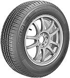 Michelin Energy Saver A/S All Season Tire 175/65R15 84H