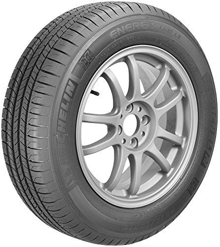 Michelin Energy Saver A/S All Season Tire 215/55R17 94V