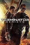 KJADF Terminator Genisys Puzzle de 1000 Piezas para Adultos, DIY Rompecabezas De Madera Rompecabezas Juguete Formación de Equipos 75 x 50 cm