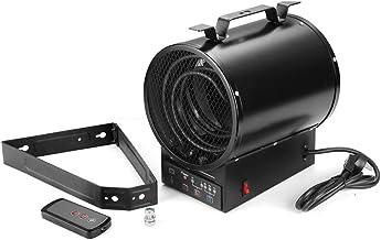 Los Calentadores Industriales Montados En La Pared con Calentadores De Control Remoto Pueden Sincronizarse En Dos Posiciones (1500W / 3000W) De Ingeniería/Calentador Eléctrico De Invernadero