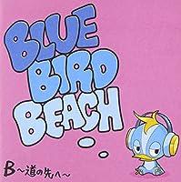 B~道の先へ~(初回限定盤)(DVD付)
