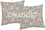 IMG-3 pezzoli shop copridivano salvadivano antimacchia