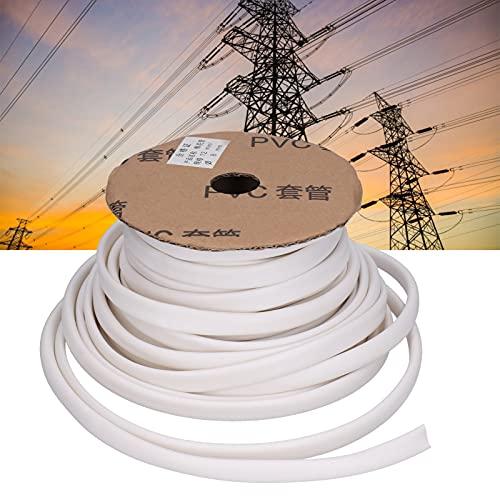 Tubo de PVC, posee buena flexibilidad Resistente al desgaste Larga vida útil...