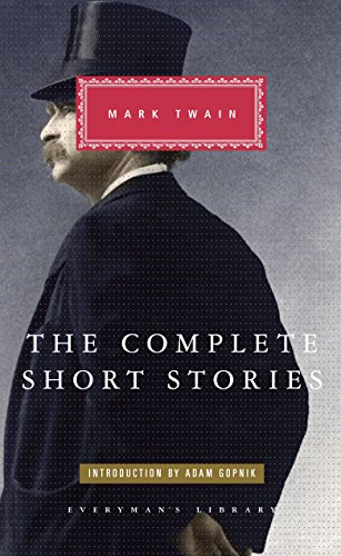Download The Complete Short Stories (Everyman's Library Classics Series) 0307959376