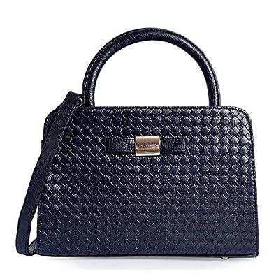 Lino Perros Women's Satchel Handbag
