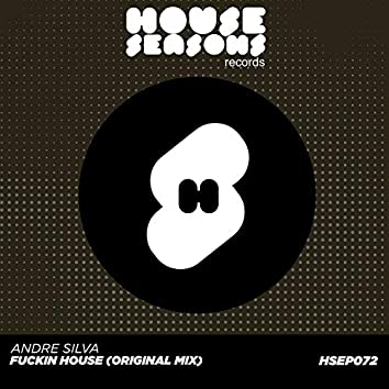 Fuckin House