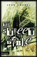 ebonics bible translation