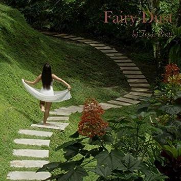 Fairy Dust (2017 Edition)