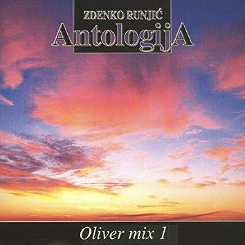 Oliver Mix I, Opus 1