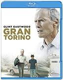 【初回生産限定スペシャル・パッケージ】グラン・トリノ [Blu-ray] image