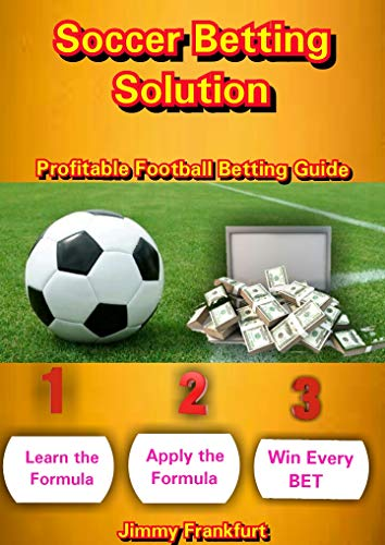 Vpl soccer betting system betting/syndicate