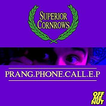 Prang Phone Call
