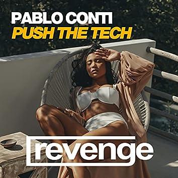 Push the Tech