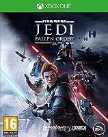 Star Wars JEDI: Fallen Order (Xbox One) (輸入版)