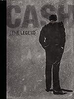 Legend (W/Book) (Bonus CD) (Bonus Dvd)