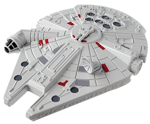 Tomica TSW-01 Star Wars Millennium Falcon