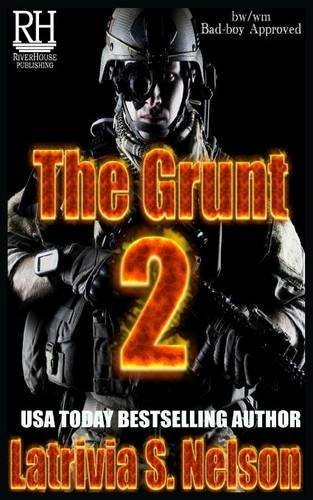 The Grunt 2 epub