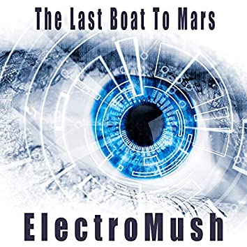 The Last Boat To Mars