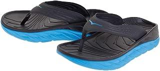 Men's Ora Recovery Flip 2 Sandals