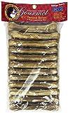 HDP IMS Premium Pressed Rawhide Bone 6.5' Pack Size:Pack of 24