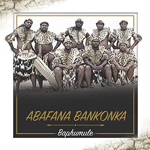 Abafana Bankonka