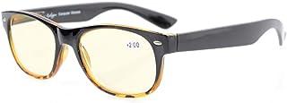 Amazon.es: gafas lectura anti luz azul
