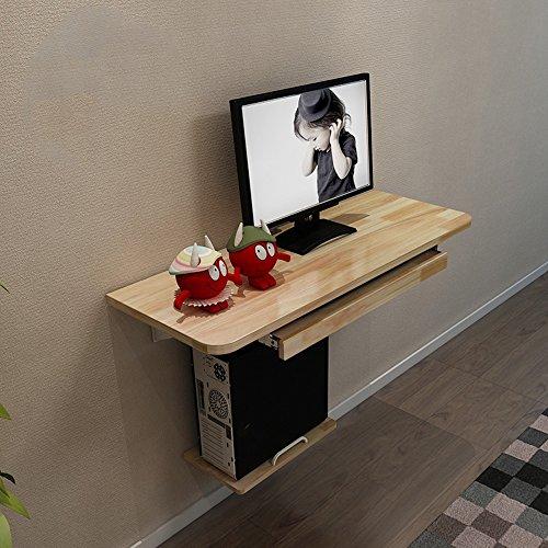 DEO tafel Grote Monitor Bureau voor Bureau Scherm Riser Voor Computers, Laptops & TV's 80cm/120cm Duurzaam