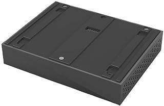 VU+ 620460 Zero 4K PVR - Kit para Disco Duro (6,35 cm/2,5&am