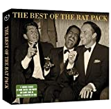 Best of The Rat Pack...