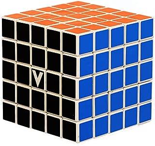 V-Cube 5 Multicolor