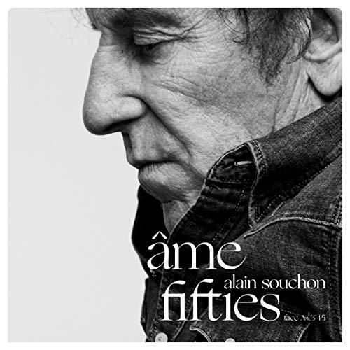 Ame Fifties/Presque