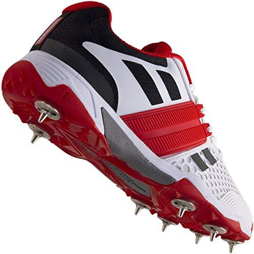 gray nicolls cricket shoes for men