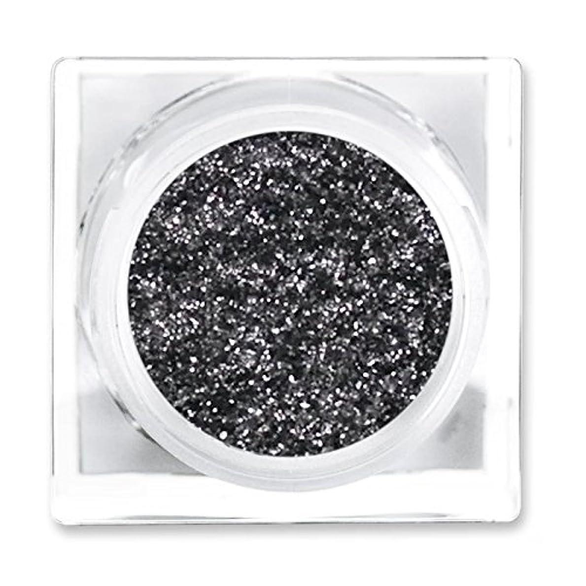 冗談でアグネスグレイ消化リットコスメティックス リットメタルズ Smolder Silver