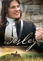 Wesley: A Heart Transformed Can Change the World [DVD] [Import]