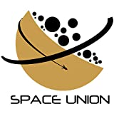 Space Union - Space & Astronomy News And More