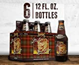 Cerveza Founders DIRTY BASTARD pack 6 x 355ml