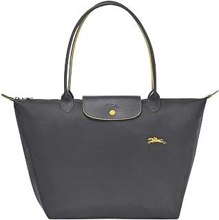 Suzzc longchamps Bag Le Pliage Large Handbags