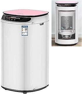 Amazon.es: Más de 500 EUR - Lavadoras y secadoras todo en uno ...