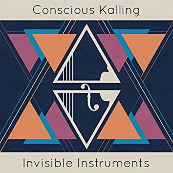 Invisible Instruments