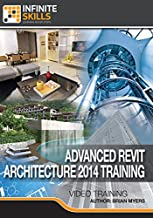 Learning Advanced Revit Architecture 2014 [Online Code]