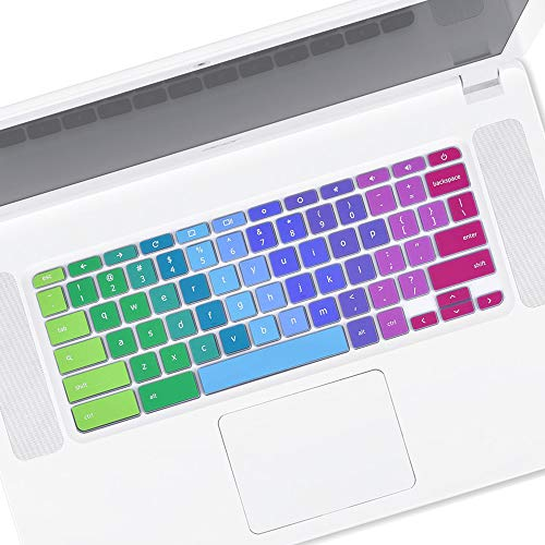 Keyboard Cover for 2019 2018 15.6