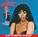 Donna Summer - Bad Girls (Hot Stuff)
