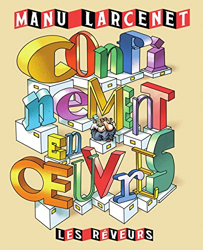 Confinement en oeuvres (French Edition)