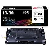 Lemero Impresoras láser y de tinta