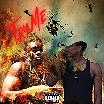 Try Me (feat. Prince J)