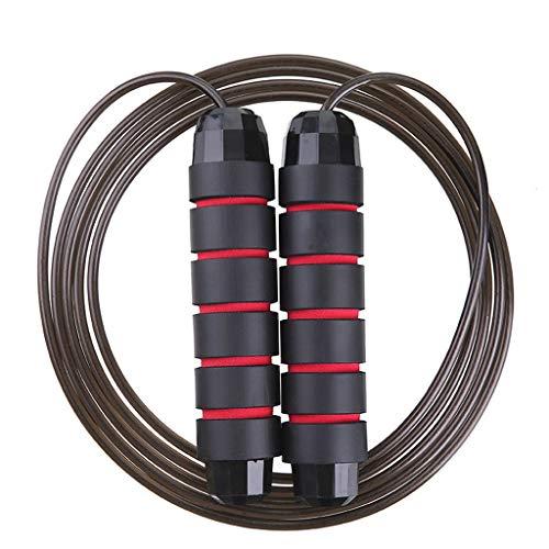Hjj Rally 11 juegos de cuerda de tracción Fitness multifunción traje de entrenamiento muscular cinturón elástico