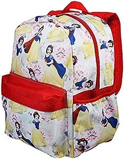 0f7b814031d Disney Princess Snow White Allover Print 16