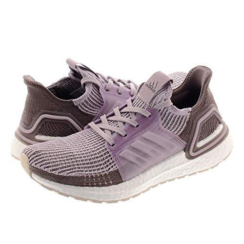adidas Ultraboost 19 W Zapatillas de running para mujer