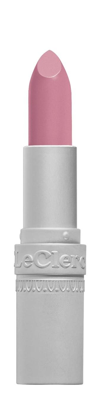 確率医薬品皮T.ルクレール トランスペアレントリップスティック テュル02 【正規輸入品】