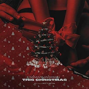 This Christmas (feat. Keyiara)
